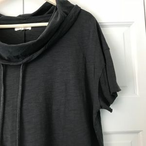 Maurices Cowl Neck Pullover
